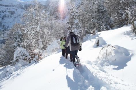 3-montagnedetente8-argelesgazost-HautesPyrenees.jpg-2.jpg
