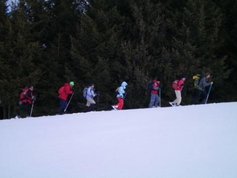 4-montagnedetente10-argelesgazost-HautesPyrenees.jpg-2.jpg