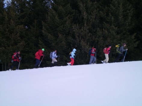 5-montagnedetente10-argelesgazost-HautesPyrenees.jpg-2.jpg