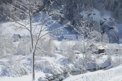 5-montagnedetente5-argelesgazost-HautesPyrenees.jpg-2.jpg