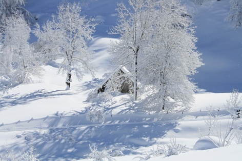 7-montagnedetente6-argelesgazost-HautesPyrenees.jpg-3.jpg