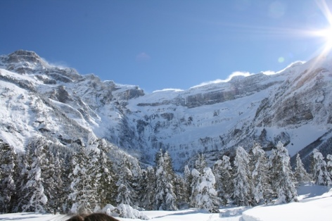 7-montagnedetente9-argelesgazost-HautesPyrenees.jpg-2.jpg