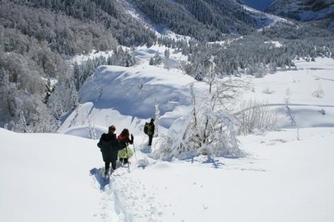 8-montagnedetente7-argelesgazost-HautesPyrenees.jpg-2.jpg