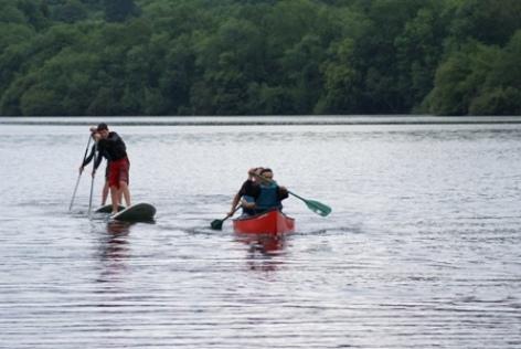 0-CanoeSUP.JPG