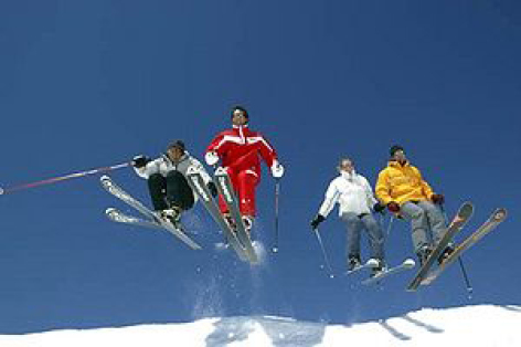 0-ski-alpin-cours-collectifs.jpg