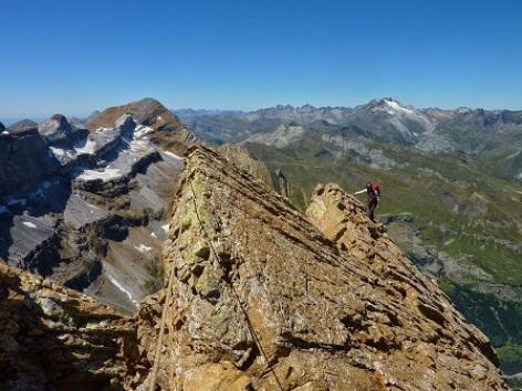 10-alpinismebaptiste.JPG