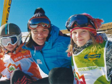 0-esi--ecole-de-ski-du-Tourmalet-2.jpg