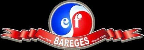 7-logo-esf-2.jpg
