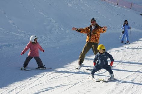 2-Guylaine-et-Franck-ski-WEB.JPG