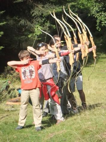 4-Groupe-d-archers-4.JPG