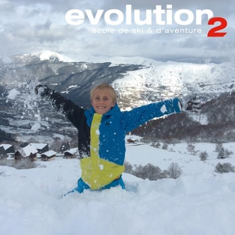 0-Ecole-de-ski-Evolution-2--1-.jpg