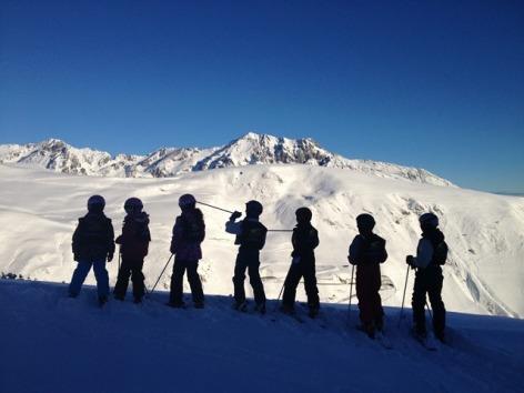 1-EVOLUTION2-cours-de-ski-collectifs-saint-lary.jpg