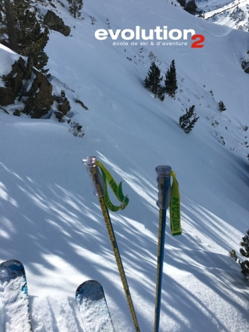 1-Ecole-de-ski-Evolution-2--10-..jpg