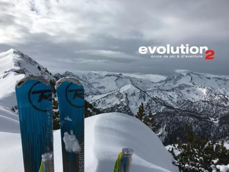 2-Ecole-de-ski-Evolution-2--2-..jpg