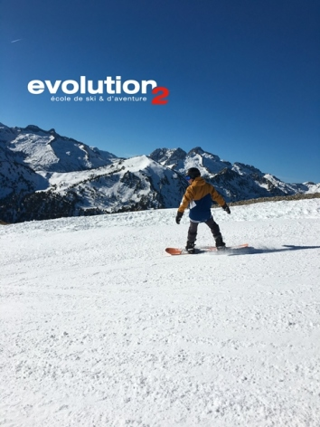 3-Ecole-de-ski-Evolution-2--3-..jpg