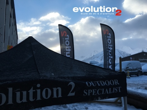 4-Ecole-de-ski-Evolution-2--4-..jpg