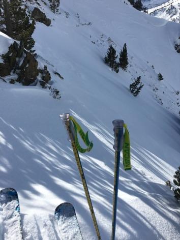 5-EVOLUTION2-ski-free-ride-Saint-Lary.jpg