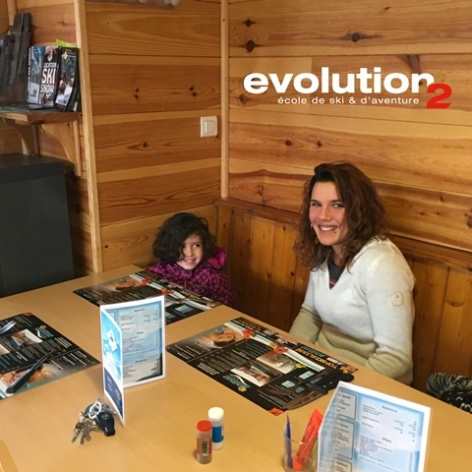 5-Ecole-de-ski-Evolution-2--5-..jpg