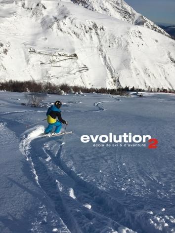6-Ecole-de-ski-Evolution-2--6-..jpg