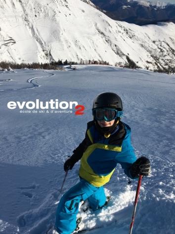 7-Ecole-de-ski-Evolution-2--7-..jpg