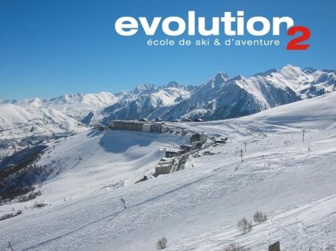 8-Ecole-de-ski-Evolution-2--9-..jpg