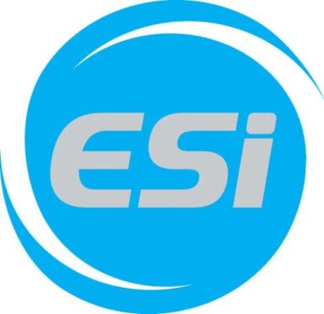0-Logo-ESI.jpg