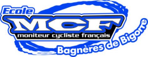 0-MCF-ecole-Bagneres2Bigorre-300x116.jpg