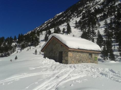 6-marquier7-argelesgazost-HautesPyrenees.jpg