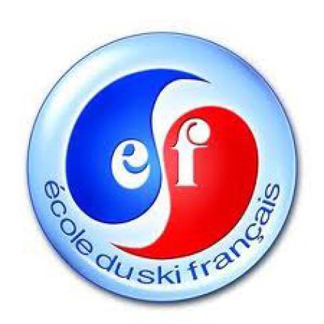 0-logo-esf.jpg