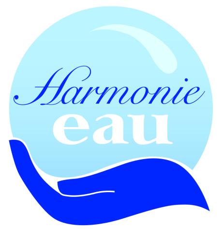 1-HarmonieEau-Logo-2.jpg