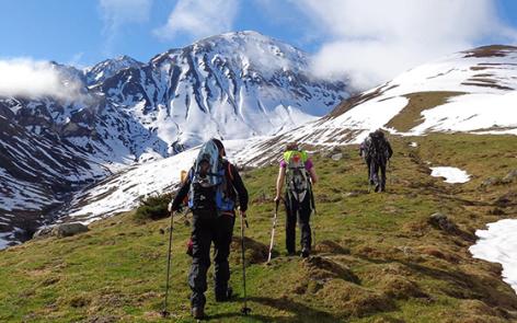 0-2016-guide-garrett-argeles-gazost.jpg