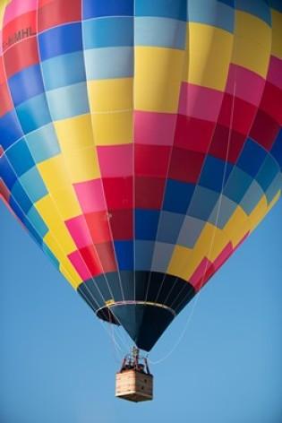 1-Vol-en-montgolfiere--1-.jpg