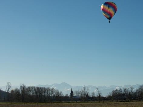 16-zen-altitude-montgolfiere81.jpg