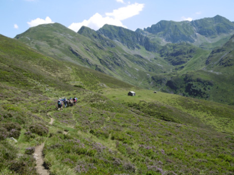 0-rando-pyrenesens-boosilhen-HautesPyrenees.jpg