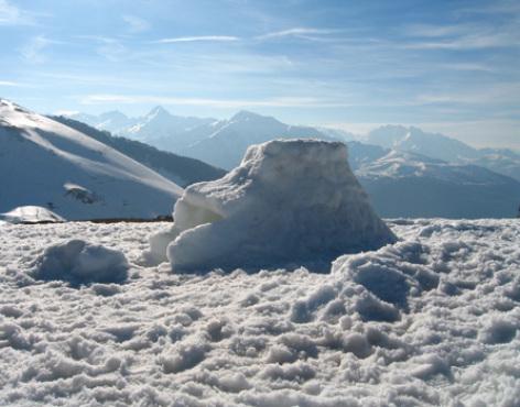 2-neige-pyrenesens-boosilhen-HautesPyrenees.jpg