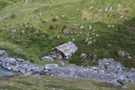 2-pyrenesens-refuge-boosilhen-HautesPyrenees.jpg