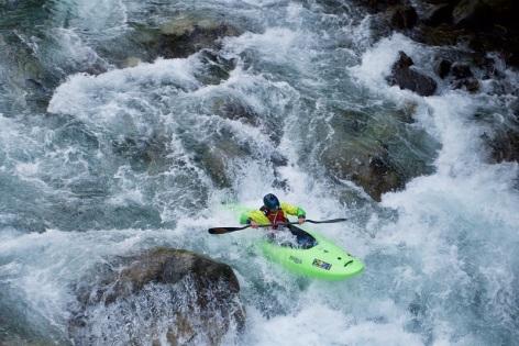 2-kayac.jpeg