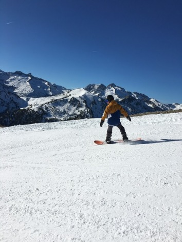 0-EVOLUTION2-cours-snowboard-saint-lary.jpg