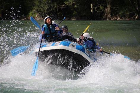 5-PavillonSensations-rafting-1.JPG
