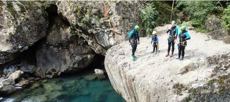 0-canyoning-initiation--clemelucq1280x570.jpg