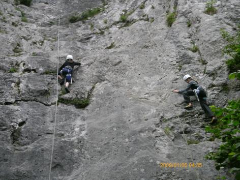 5-echoroc7-HautesPyrenees.jpg