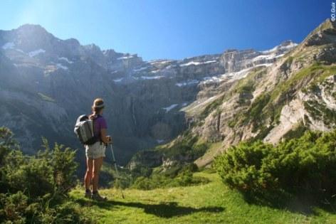 0-Purely-Pyrenees.jpg