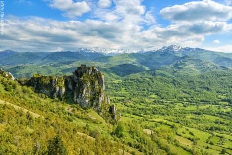2-Purely-Pyrenees-FP2ICAS-3.jpg