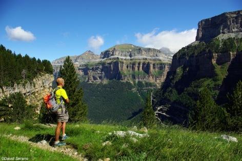 6-Purely-Pyrenees-Ordesa2014-040--David-Serano.jpg