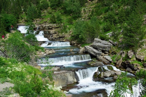7-Purely-Pyrenees-Ordesa2014-127--David-Serano.jpg