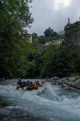 4-SIT-Freeraft-Hautes-Pyrenees--15-.jpg