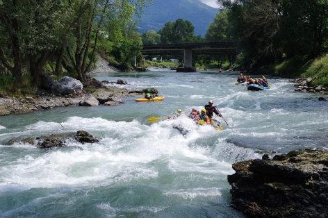 5-SIT-Freeraft-Hautes-Pyrenees--16-.jpg