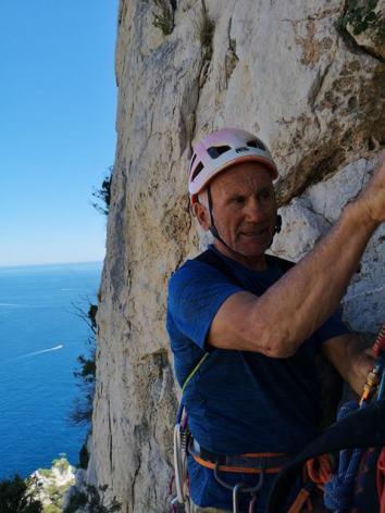 1-Lourdes-Leopold-Lareng-escalade.jpg
