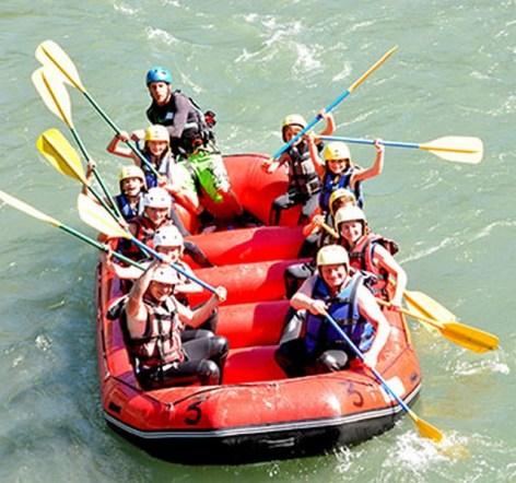 0-Rafting-4.jpg