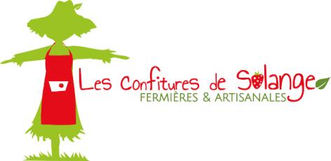0-CONFITURES-DE-SOLANGE-LOGO.jpg